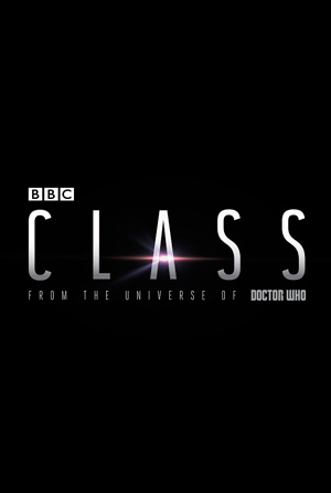 Class season 1 BBC Three channel