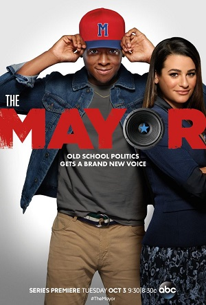 The Mayor season 1 ABC channel