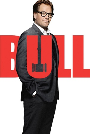 Bull season 2 key art CBS channel