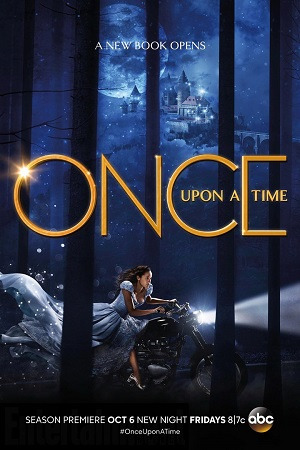 Once Upon a Time season 7 poster ABC channel