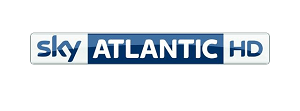 Sky Atlantic HD channel logo