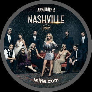 Nashville season 6 poster CMT channel