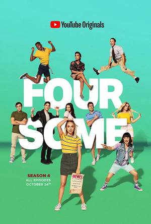 Foursome season 4 download free (all tv episodes in HD)
