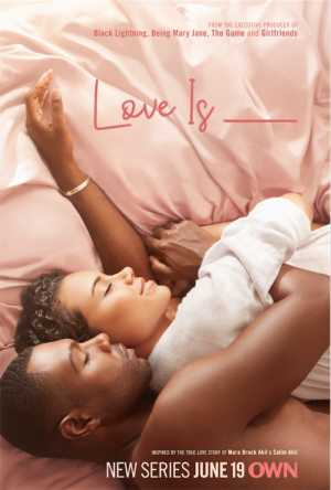 Love Is season 1 download (tv episodes 1, 2,...)