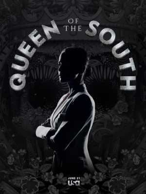 Queen of the South season 3 download (tv episodes 1, 2,...)