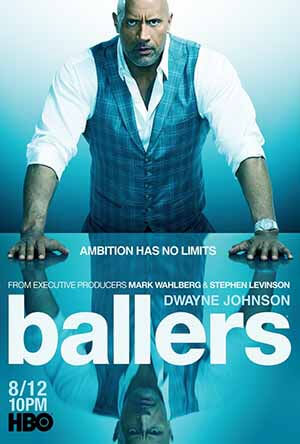 Ballers season 4 download (tv episodes 1, 2,...)
