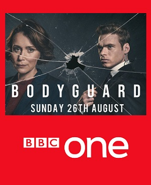 Bodyguard season 1 download (tv episodes 1, 2,...)