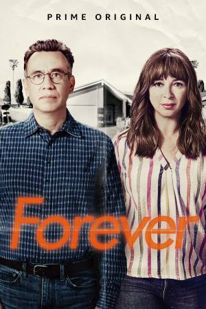 Forever season 1 download (tv episodes 1, 2,...)
