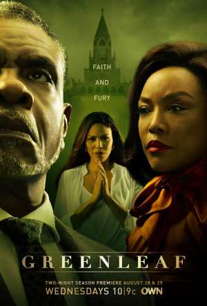 Greenleaf season 3 download (tv episodes 1, 2,...)