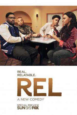Rel season 1 download (tv episodes 1, 2,...)