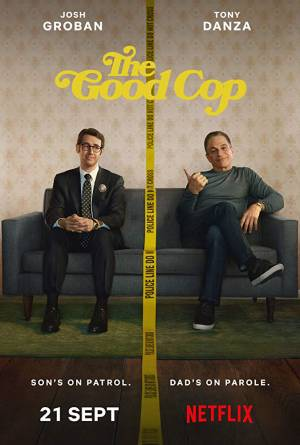 The Good Cop season 1 download free (all tv episodes in HD)