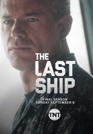 The Last Ship season 5 download (tv episodes 1, 2,...)