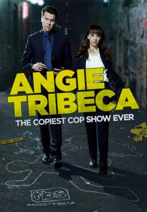 Angie Tribeca season 4 download free (all tv episodes in HD)