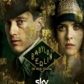 Babylon Berlin season 3 download (tv episodes 1, 2,...)