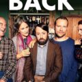 Back season 2 download (tv episodes 1, 2,...)