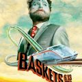 Baskets season 4 download free (all tv episodes in HD)
