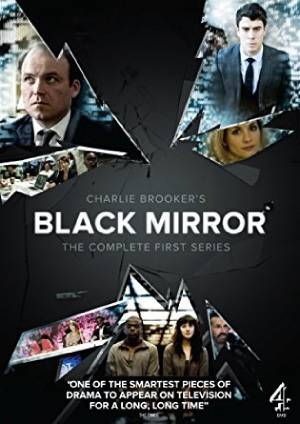 Black Mirror season 1 download free (all tv episodes in HD)