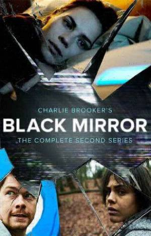 Black Mirror season 2 download free (all tv episodes in HD)