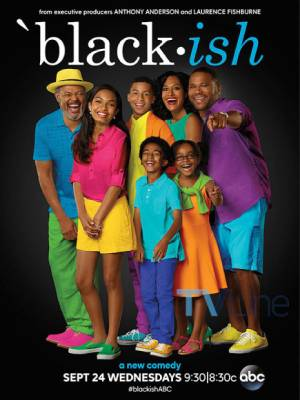Black-ish season 1 download free (all tv episodes in HD)
