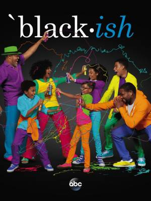 Black-ish season 2 download free (all tv episodes in HD)