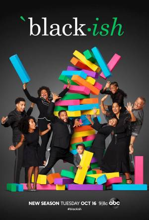 Black-ish season 5 download free (all tv episodes in HD)