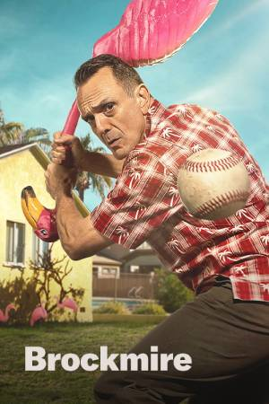 Brockmire season 3 download free (all tv episodes in HD)