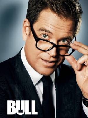 Bull season 3 download free (all tv episodes in HD)