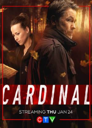 Cardinal season 3 download free (all tv episodes in HD)