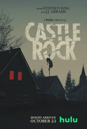 Castle Rock season 2 download (tv episodes 1, 2,...)