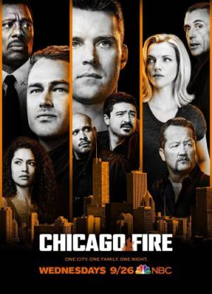 Chicago Fire season 7 download free (all tv episodes in HD)