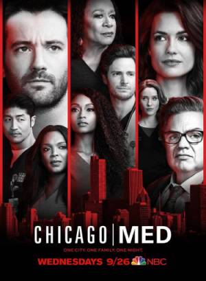 Chicago Med season 4 download free (all tv episodes in HD)