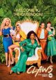 Claws season 3 download free (all tv episodes in HD)