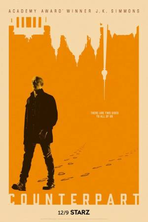 Counterpart season 2 download free (all tv episodes in HD)