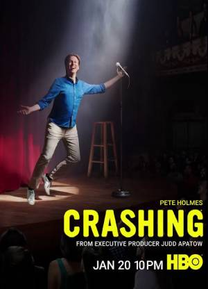 Crashing season 3 download free (all tv episodes in HD)