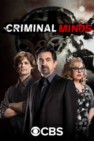 Criminal Minds season 1 download free (all tv episodes in HD)