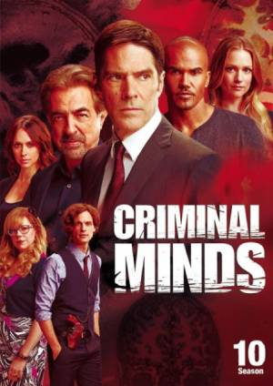 Criminal Minds season 10 download free (all tv episodes in HD)
