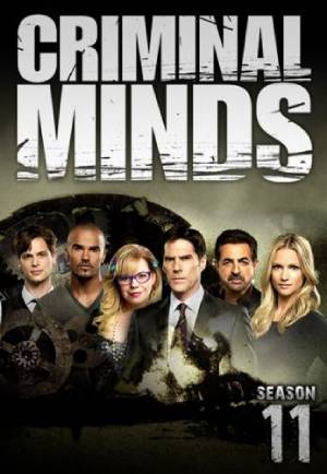 Criminal Minds season 11 download free (all tv episodes in HD)