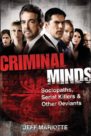 Criminal Minds season 2 download free (all tv episodes in HD)