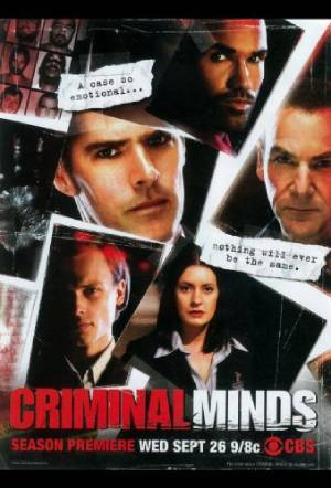 Criminal Minds season 3 download free (all tv episodes in HD)