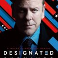 Designated Survivor season 3 download free (all tv episodes in HD)