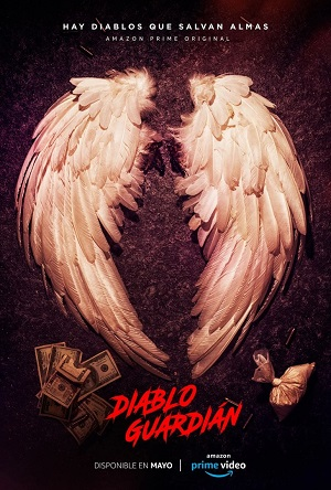 Diablo Guardián season 1 download free (all tv episodes in HD)