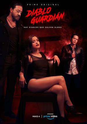 Diablo Guardián season 2 download free (all tv episodes in HD)