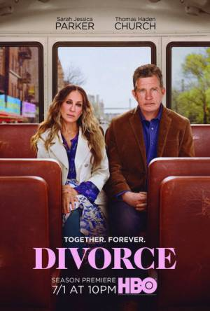 Divorce season 3 download free (all tv episodes in HD)