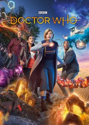 Doctor Who season 11 download free (all tv episodes in HD)