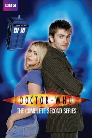 Doctor Who season 2 download free (all tv episodes in HD)