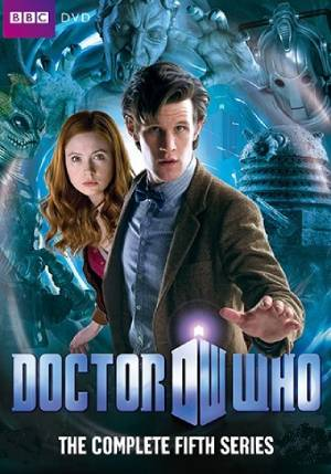 Doctor Who season 9 download free (all tv episodes in HD)