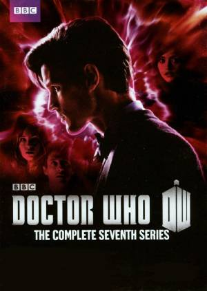 Doctor Who season 7 download free (all tv episodes in HD)