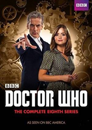 Doctor Who season 8 download free (all tv episodes in HD)