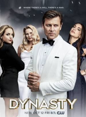 Dynasty season 2 download free (all tv episodes in HD)