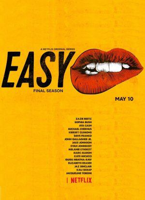 Easy season 3 download free (all tv episodes in HD)